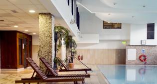 bohermore pool