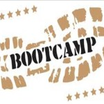 bootcamp image
