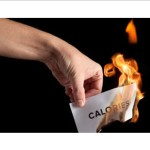 calorie burning