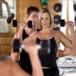 personal trainer image 1