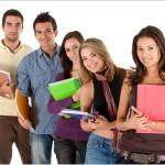 student image 1
