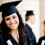 student image 2
