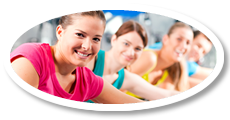 NRG Gym Health & Fitness club classes weight loss Galway ...