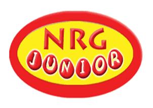 Junior Logo