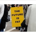 future is fat
