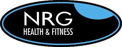 nrg-logo-small